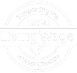 Living Wage
